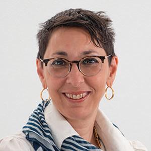 Morena Accountant - Senior Administrative Assistant